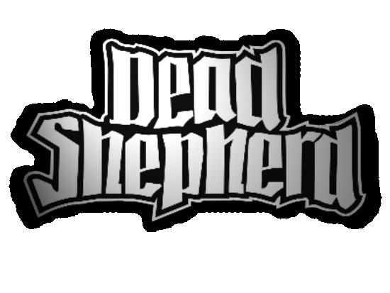 Dead Shepherd