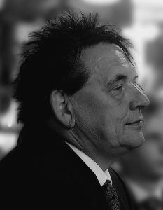 Peter Leitzke